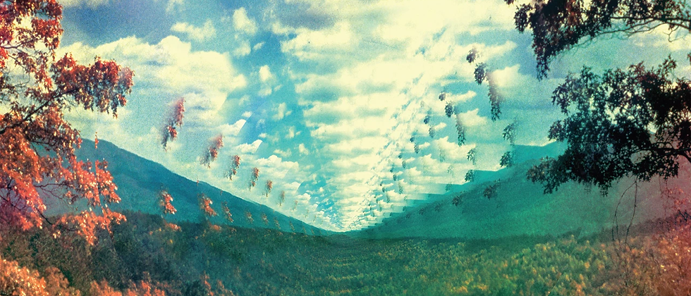 Tame Impala - Innerspeaker 10th Anniversary (Deluxe Edit)