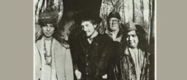 Bob Dylan - White Vinyl 2021 Reissue.