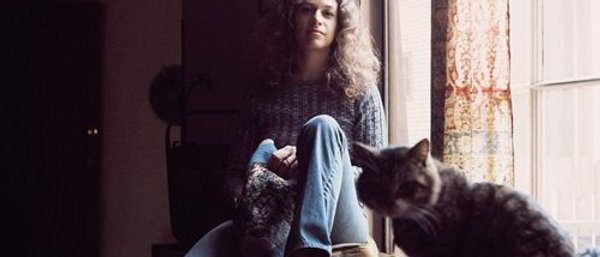 Carole King - Tapestry (Remastered/ Released Feb 21)