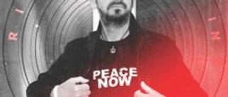 Ringo Starr - ZOOM In (EP)