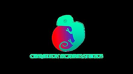 chameleon 2 .png