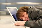naturopathe paris Quand consulter? fatigue