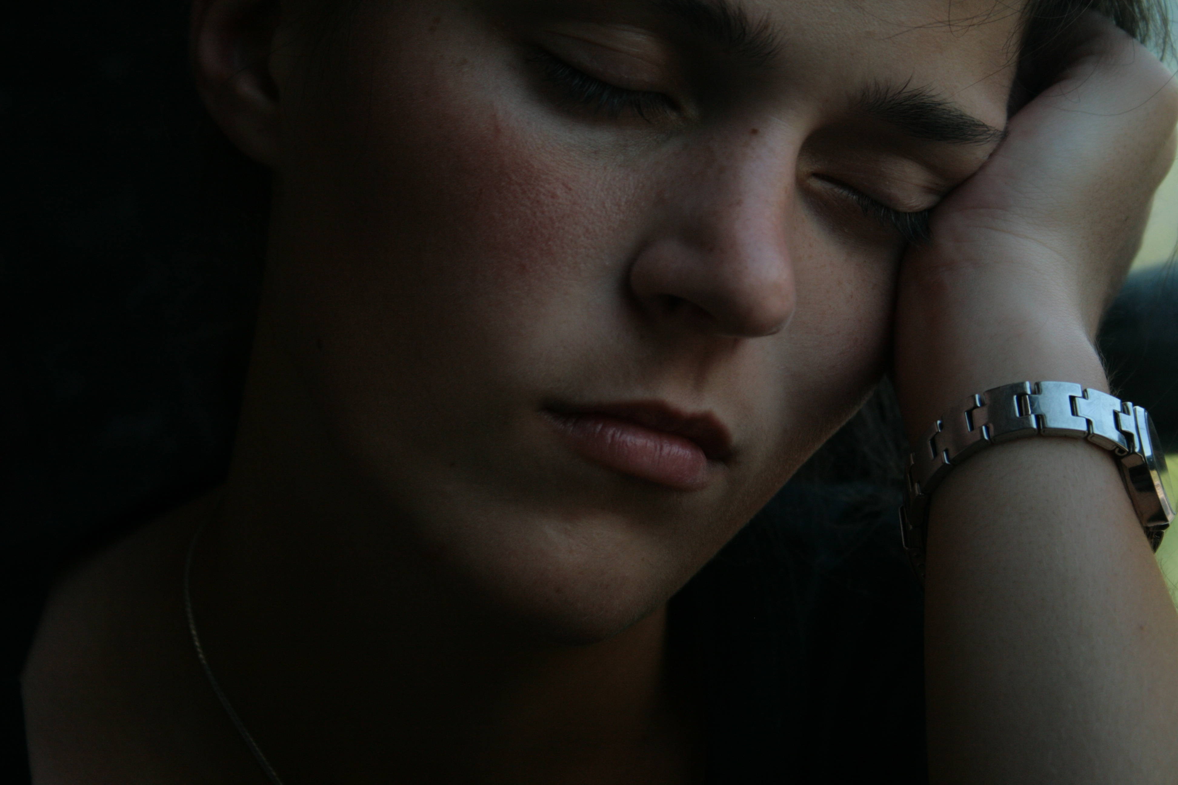 Fatigue/sommeil
