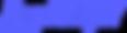 keyringer logo blue 1.png