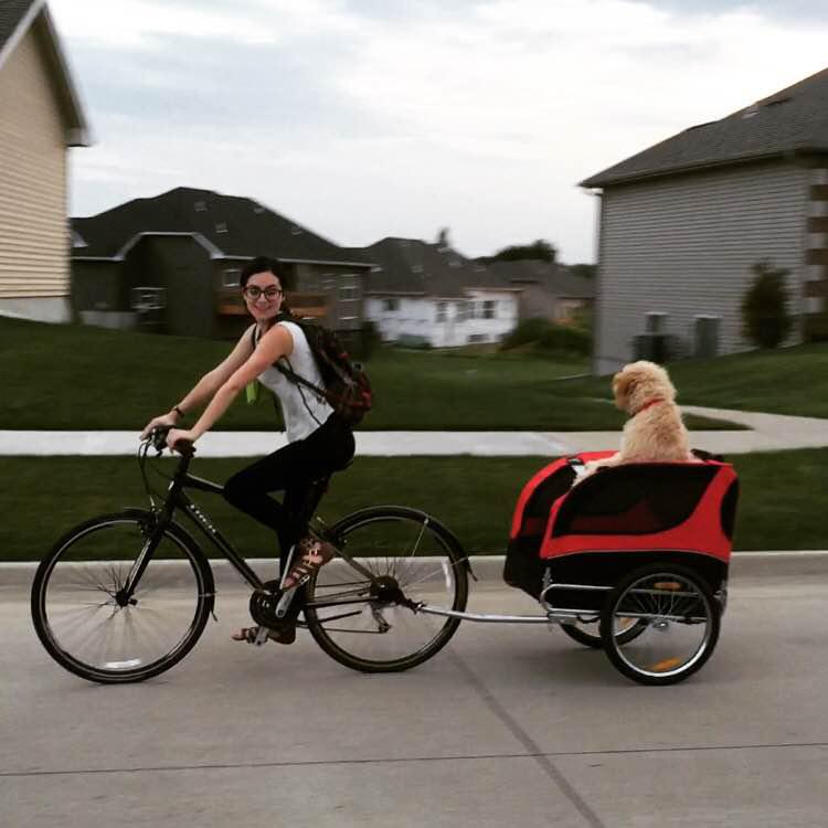 Bike Riding.png