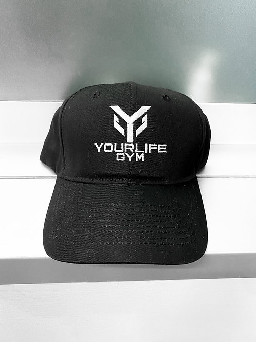 YOURLIFE HAT