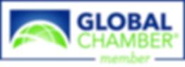 global_chamber_member.eps.png