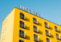 yellow building with hotel sign.jpg