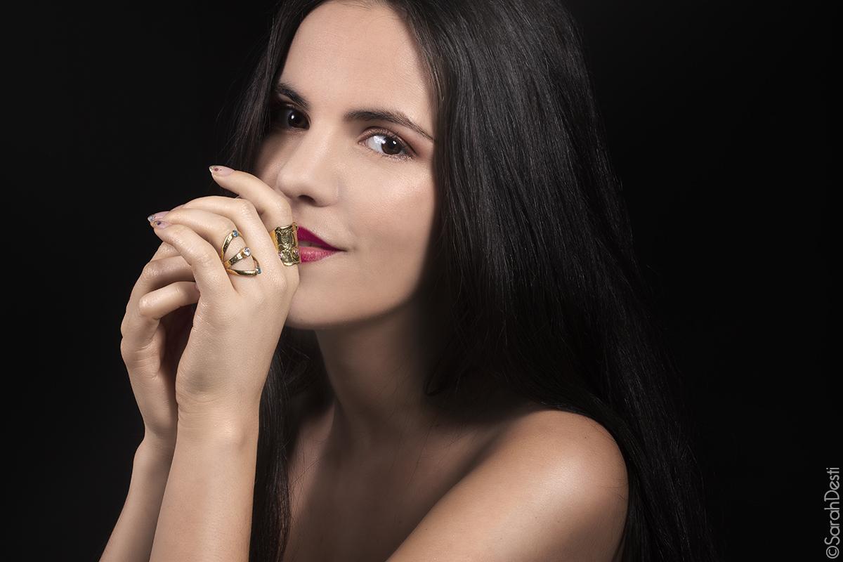 Charlotte Hervieux