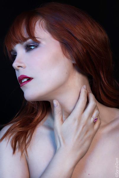 Marion Christmann