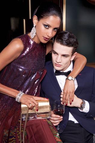 James Bond - Amilcar Magazine