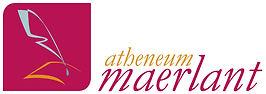 logo_ATH_Maerlant_NEW_RGB (1).jpg