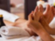 foot-massage_1.jpg