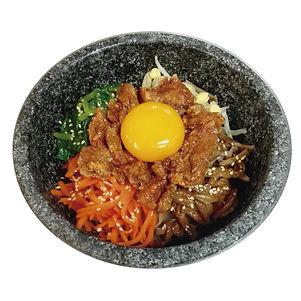 ビビンバ(半田麺一).jpg