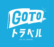 nega_tate_blue.jpg