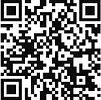 名東QRコード.jpg