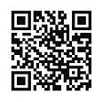 名東フェースブックQRコード.jpg