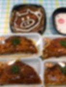 延べ焼きとぶーちゃんの比較.jpg