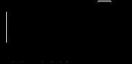 Copy-of-Logo-Met-Negro-Transparente.png