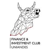 Logo FIC 2019_Cuadrado.png