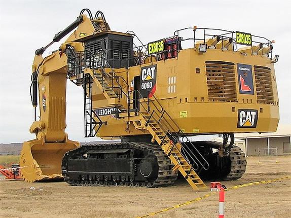 3, Carbon Tech Mining, backhoe stick.jpg