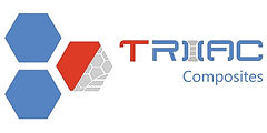 Triac logo.jpg
