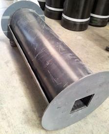9, Carbon Tech Mining, belt roll.jpg