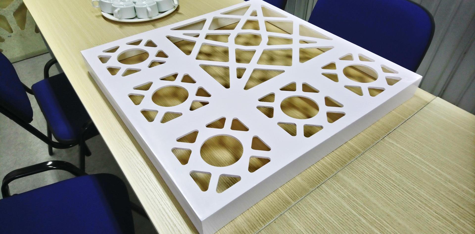 Composite facade sample by Triac Composites.jpg