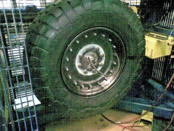 7, Carbon Tech Mining, carbon wheels.jpg