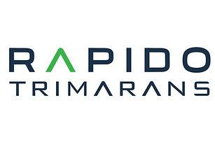 Rapido Trimarans.jpg