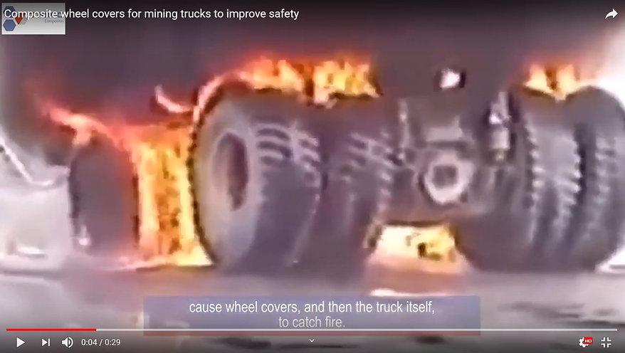 Triac Composites mine safety.jpg