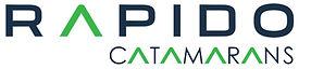 Rapoido Catamarans logo jpeg.jpg