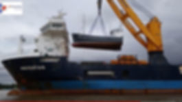Triac composites, steel ships.jpg