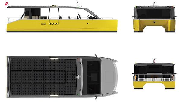 RT12 Water taxi 5.jpg