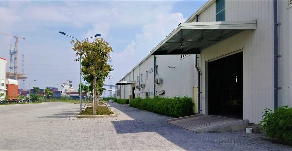 Triac Composites factory, riverside.jpg