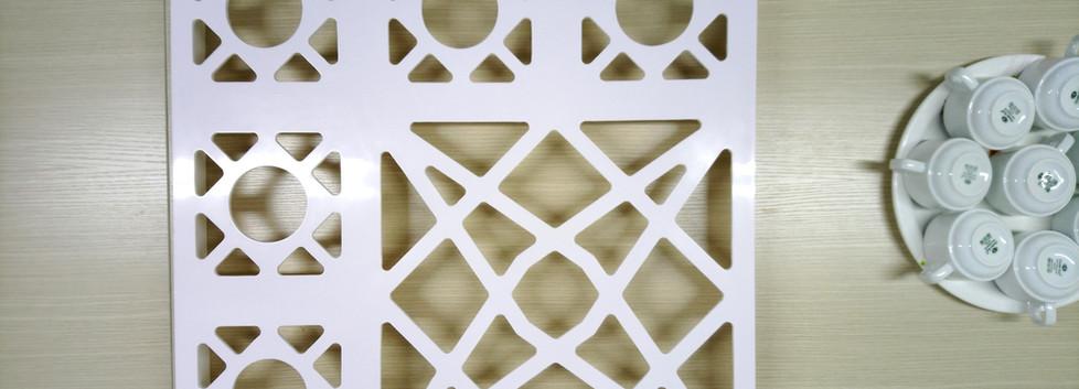 Composite facade sample by Triac Composites3.jpg
