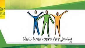 Triac Composites renews membership of Australian Chamber of Commerce (AusCham) in Vietnam