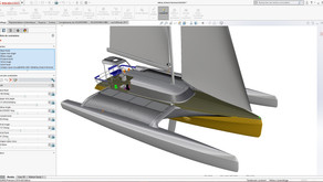 Vacancy: Production Engineer / Technician