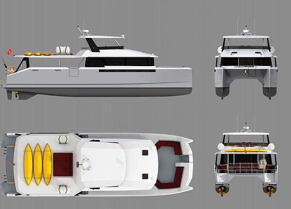 RC17 rapido catamaran.jpg