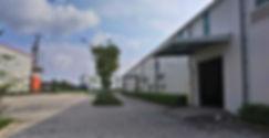 Triac factory.jpg