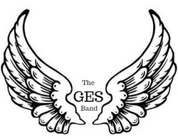 The GES band