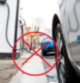 ev-charging trip hazard with cross.jpg