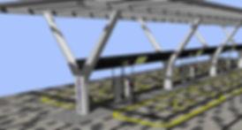 PowerTech Canopy system crop 1.jpg