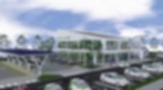 EVCUK_PT Centre 3.jpg