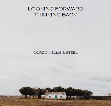 Looking Forward Thinking Back