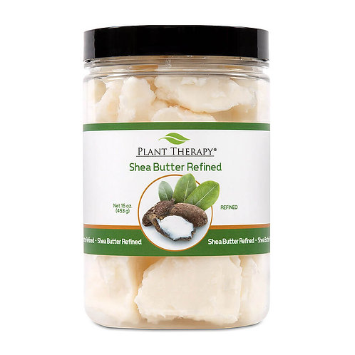 Plant Therapy Shea Butter