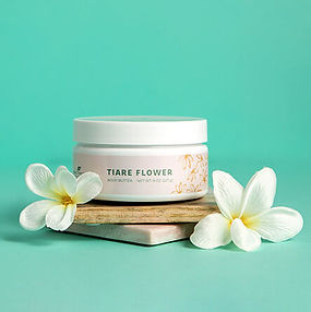 Plant-Therapy-body-butter-tiare-desktop.