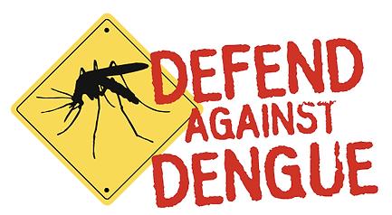 Defend against Dengue