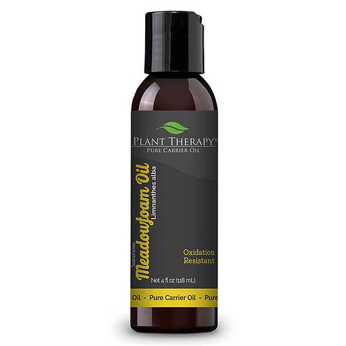 Plant Therapy Meadowfoam Carrier Oil