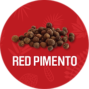 red pimento